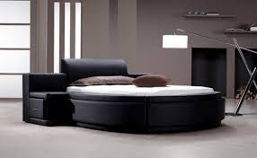 Cheap Contemporary Bedroom Furniture by Bedroom Compact Black Modern Bedroom Sets Bamboo Pillows Floor