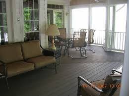 meadows farms decks and screened porches inspiration meadows farms