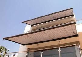 Foldable Awning Retractable Awnings Outdoor Awnings Retractableawnings Com