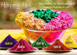 best happy holi messages sms wishes to share to celebrate the
