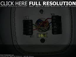 head ls diagram engine 2001liclon bathroom wiring lights outlets