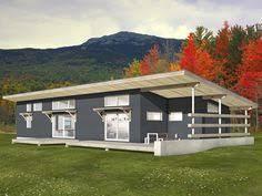 high efficiency home plans awatea house plans new zealand house designs nz