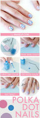 diy nail art easy stepbystep best nail 2017 the first pic is my
