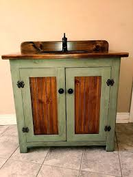 Bathroom Vanities 36 Inches Wide Bathroom Vanities Canton Antiques