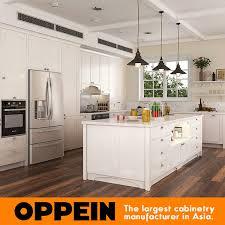 kitchen furniture price china kitchen cabinets price china kitchen cabinets price