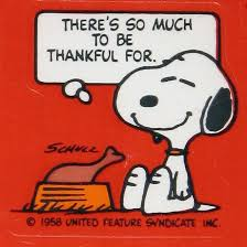 best 25 thanksgiving snoopy ideas on peanuts