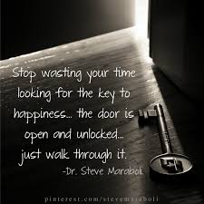 wasting time quotes 87 quotes