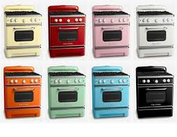 colorful kitchen appliances colorful kitchen appliances beste appliance colors big chill perfect