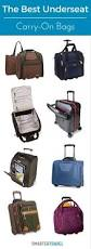 United Airline Carry On Weight Best 25 Carry On Bag Ideas On Pinterest Carry On Essentials