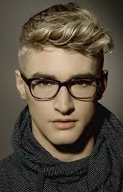 preppy haircuts for boys basic hairstyles for preppy hairstyles best ideas about preppy