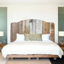 california king bed frame ikea 1589 picket fence chula vista ca
