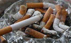 enlever odeur de cuisine enlever l odeur de tabac les astuces de grand mère