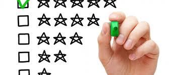 happy customers stay loyal spend more skycreek