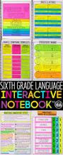 6th Grade Noun Worksheets Best 25 Sixth Grade Ideas On Pinterest Sixth Grade Math