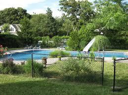 top 50 east marion vacation rentals vrbo