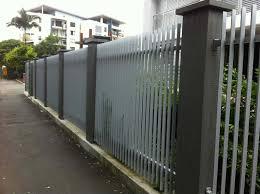 Handrails Brisbane Aluminium Fencing Brisbane Fencing Brisbane