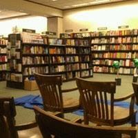 Barnes And Noble Triangle Town Barnes U0026 Noble Bookstore