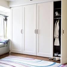 Best Closet Doors Bedroom Closet Door Ideas Viewzzee Info Viewzzee Info