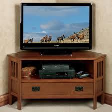 light wood corner tv stand furniture corner black kmart tv stands on lowes wood flooring and