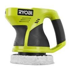 2016 home depot black friday ad ryobi air inflator find ryobi one 18v cordless air inflator and deflator at bunnings