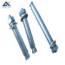 ceiling hanger rod ceiling hanger rod suppliers and manufacturers