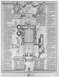floor plans davis homes inc have you found a plan somewhere else