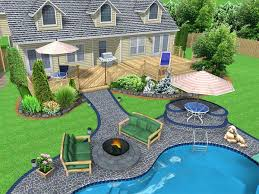 Small Backyard Ideas Landscaping Small Backyard Ideas For Dogs Backyard Ideas For Dogs That Dig A