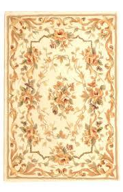 safaviehfrench tapisfrench tapis hand tufted rug francese mani