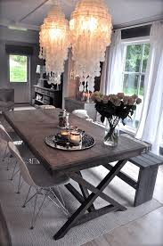 Modern Dining Room Set 43 Best Dining Room Remodel Ideas Images On Pinterest Dining