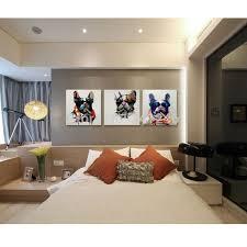 art for living room ideas modern wall art for living room home design ideas windigoturbines