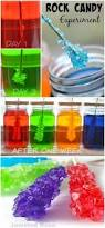 15 cool science activities to do with your kids rock candy