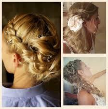 coiffure mariage boheme coiffure mariée bohème le d héloïse bijoux de mariée
