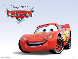 cars disney piston cup racers pixar wiki fandom powered by wikia