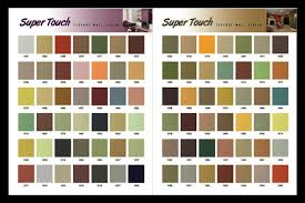 asian paints exterior colour guide pdf home painting