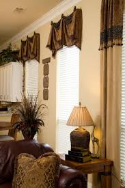 2464 best window treatments images on pinterest window coverings