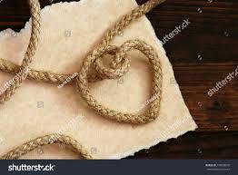 tying knot wedding invitation save date stock photo 149008070