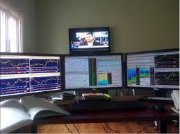live day trading room live day trading room szfpbgj com