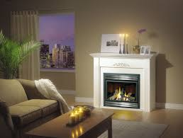 elegant interior and furniture layouts pictures natural gas