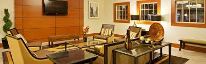 holiday inn mansfield foxboro area hotel by ihg