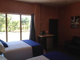 Room Dividers Now by Inn La Posada Pintada Bluff Ut Booking Com