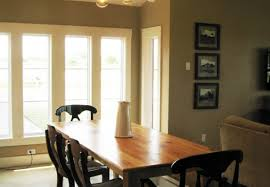Chandeliers Dining Room Dining Room Likable Rectangular Light Fixtures For Dining Rooms
