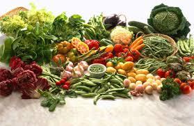 miscellaneous storing the harvest enjoy garden grown veggies and