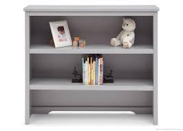 Small Bookshelf For Kids Kids Bookcase Kids U0027 Bookcases Walmartcom Cf5501d8 D16c 4a66 Bb87