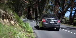 Nissan Sports Car Plan