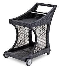 salon de jardin haut de gamme resine tressee salon jardin haut de gamme rotin synthetique table chaises