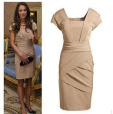 discount kate middleton s casual dresses 2017 kate middleton s