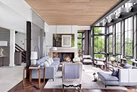 qualification u2014 love luxury homes