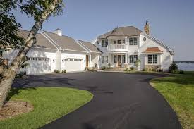 custom beach house exteriors lakefront homes gallery of homes