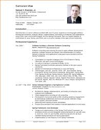 100 opm resume guide in pdf career builder cover letter