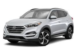 hyundai tucson or honda crv compare the 2016 honda cr v vs 2016 hyundai tucson moss bros honda